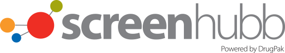Screenhubb Logo